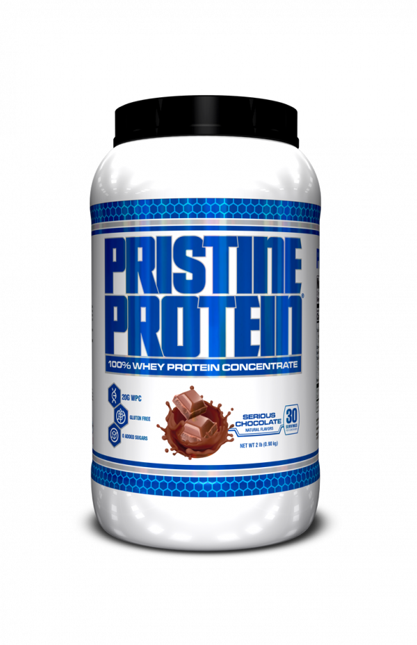Pristine-Protein-Whey-Concentrate-2lb-Serious-Chocolate-Bash-Cam1-Shadow