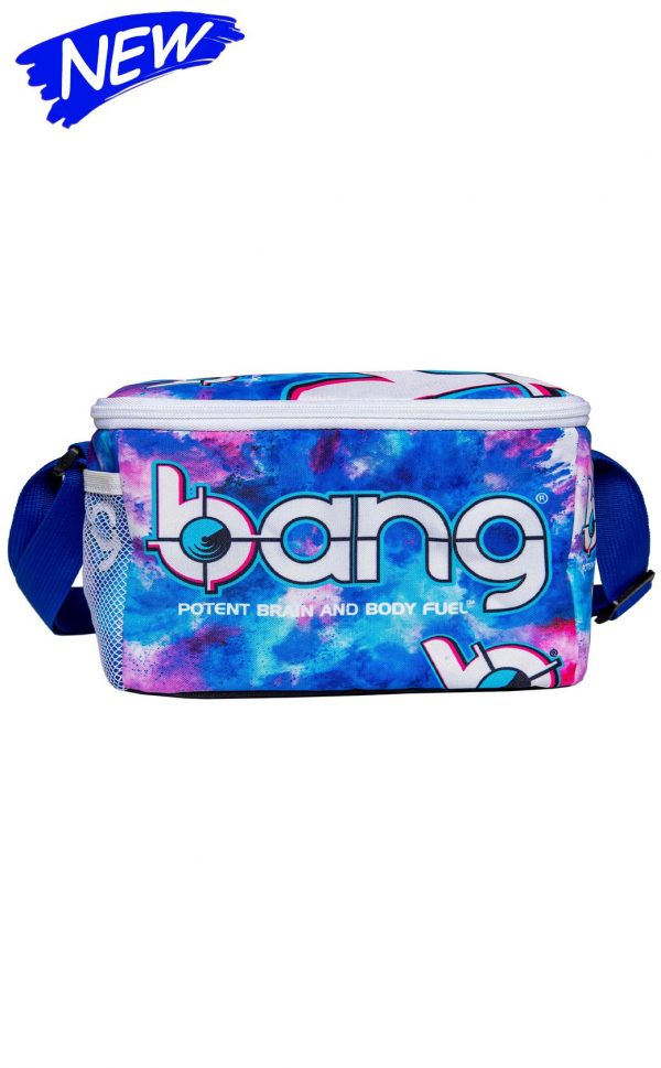 Bang-lunch-box