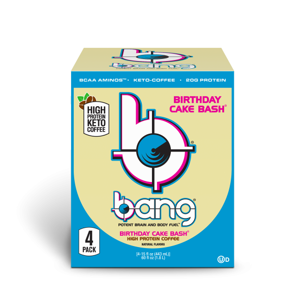 Bang-RTD-Keto-Coffee-4pk-Birthday-Cake-Bash-Render