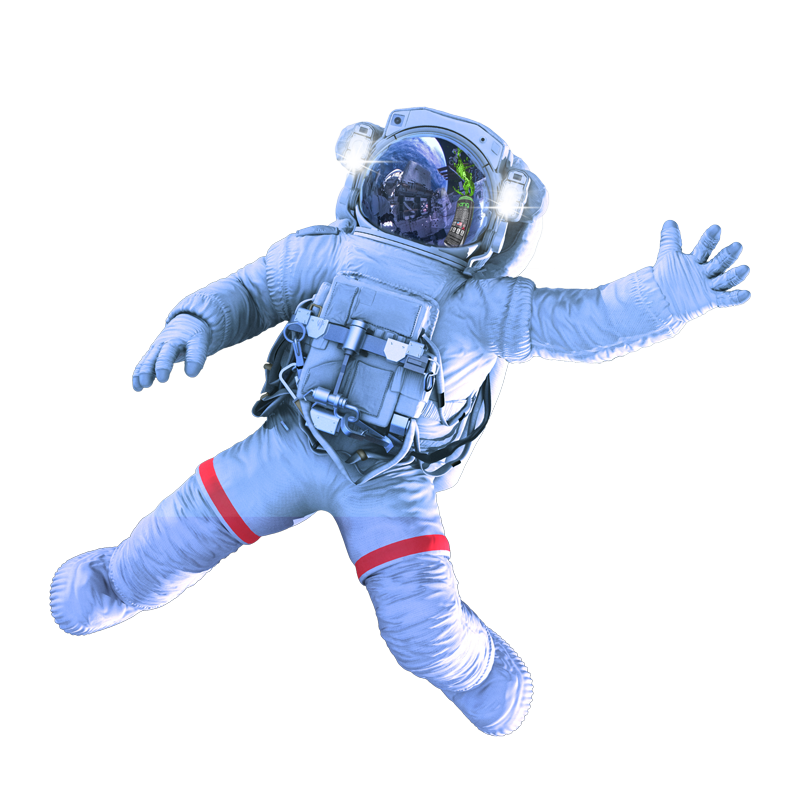astronaut-guy.png